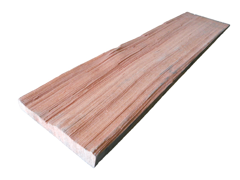 Cedar Shake Shingles, Cedar Shingle Siding, Cedar Shake Roof, Wood Roofing